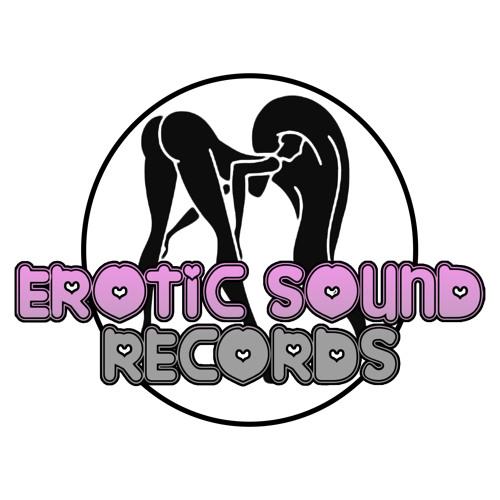 Erotic Sound Records's avatar