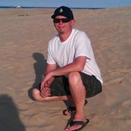 Shane Carter 26's avatar