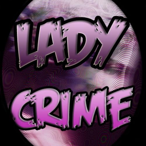 Lady Crime's avatar