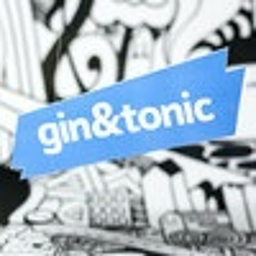 Gin&Tonic_official's avatar