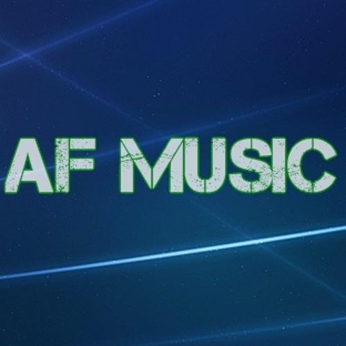 AF Music Official's avatar