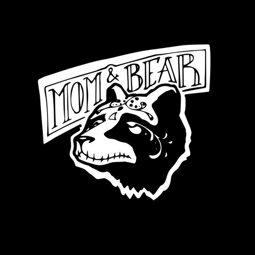 Mom & Bear's avatar