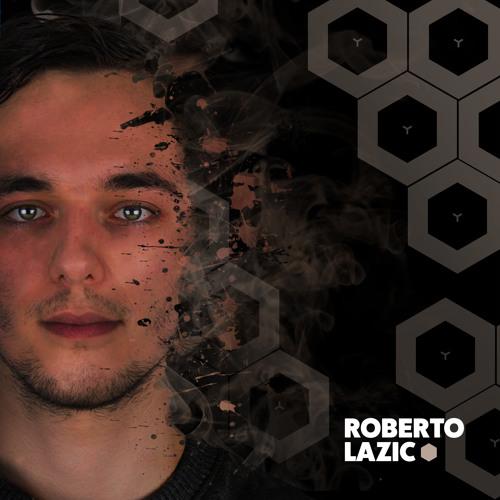 Roberto Lazic's avatar