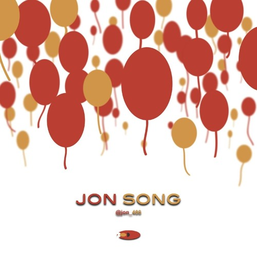 jon_408's avatar