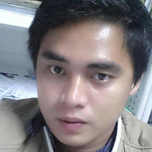 Gio Braceros Cuento's avatar