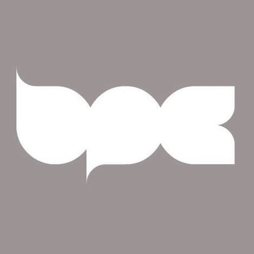 Beat Pilot Collective's avatar