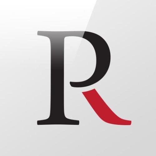PolitRussia.com's avatar