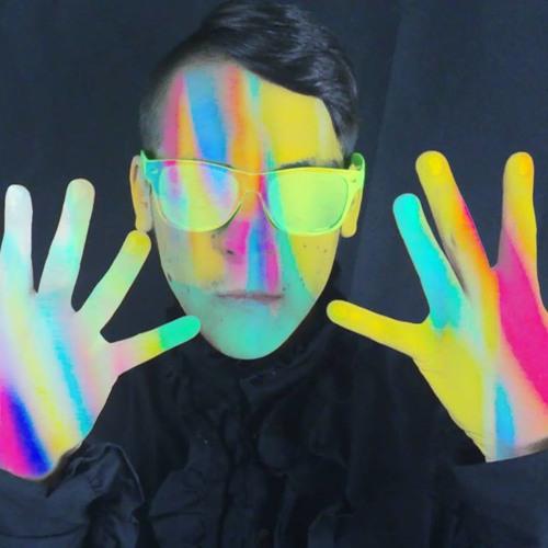 AxelShokk's avatar