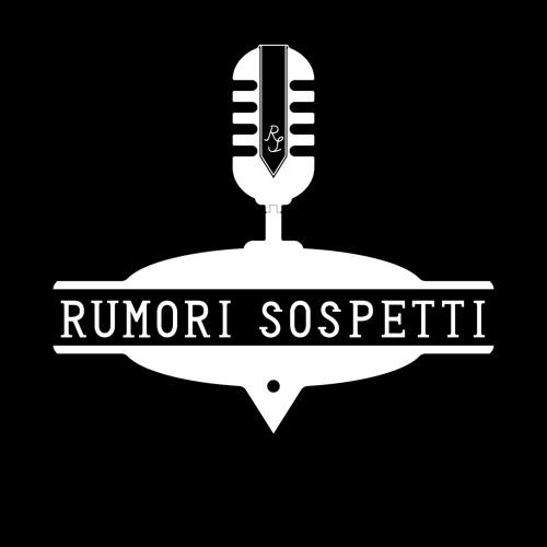 Rumori Sospetti's avatar