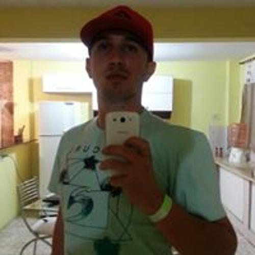 Emanuel Pinheiro 6's avatar