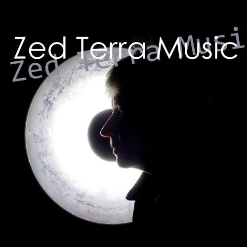 Zed Terra Music's avatar