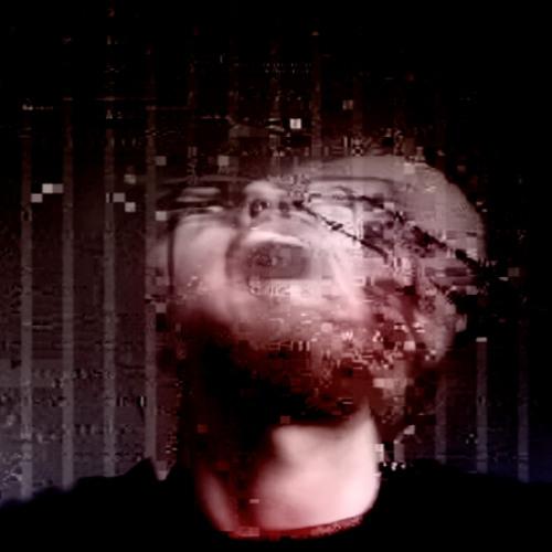autofasurer's avatar