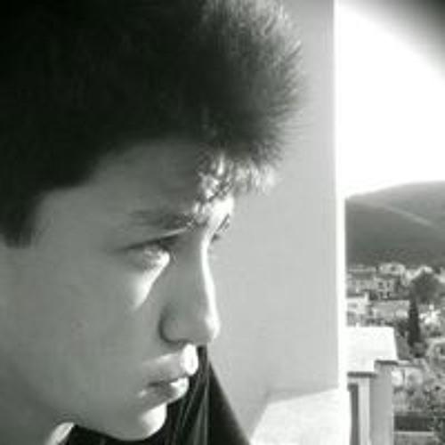 Lui Gonzalez 1's avatar