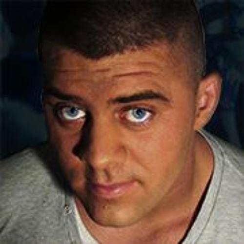 MandenBeyer's avatar
