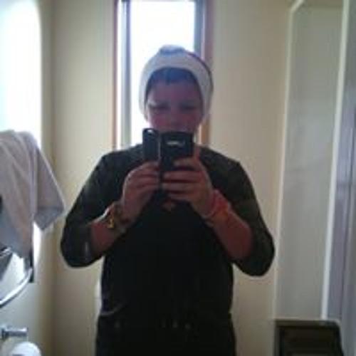 Jamie Grennell's avatar