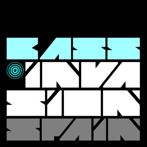 Bass Invasion Spain's avatar