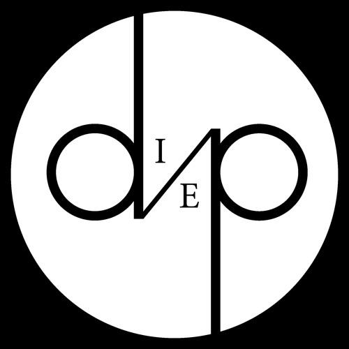 DIEP's avatar