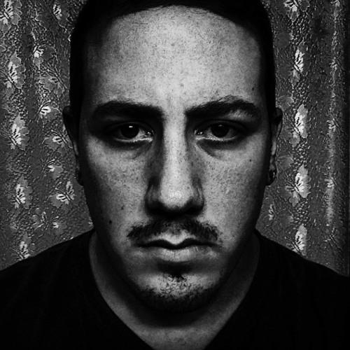 Brescianator's avatar