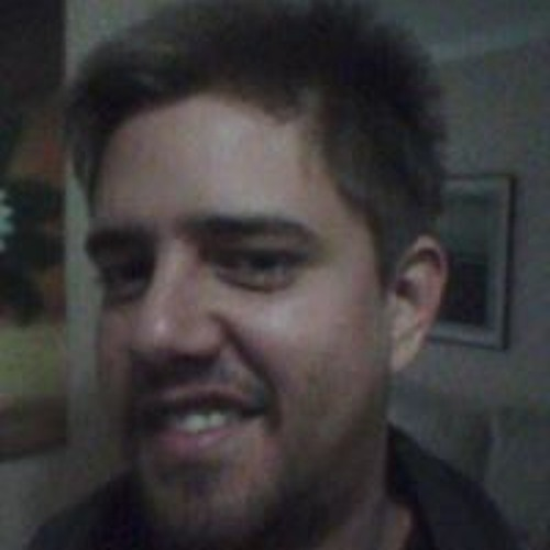 André Goulart 9's avatar