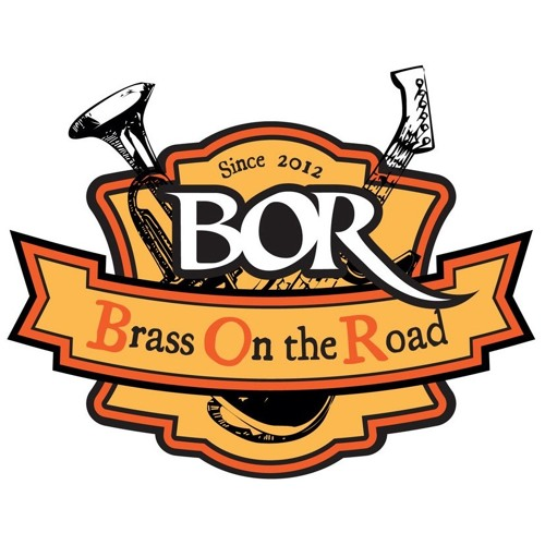 Brass On The Road's avatar