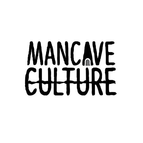 Mancave Culture's avatar