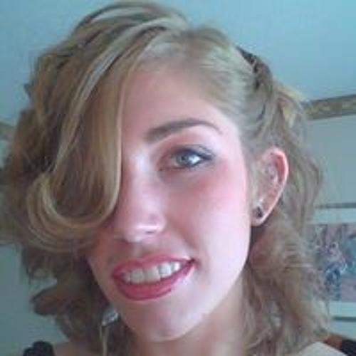 Josslyn Allers's avatar