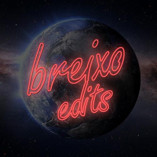 Breixo's avatar