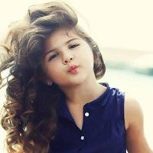 Salma Ahmed 347's avatar