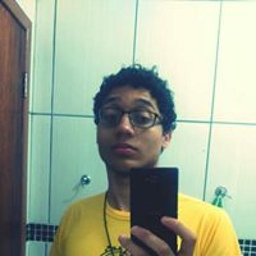 Marcelo Luan Lopes's avatar