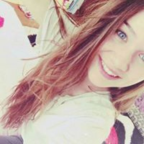 Hazel Güçlü's avatar