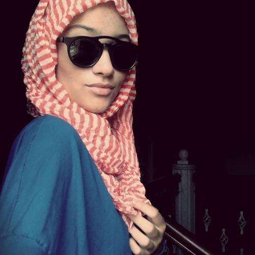 HananLz's avatar