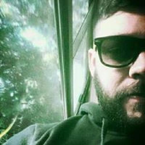 Max Ferreira 21's avatar
