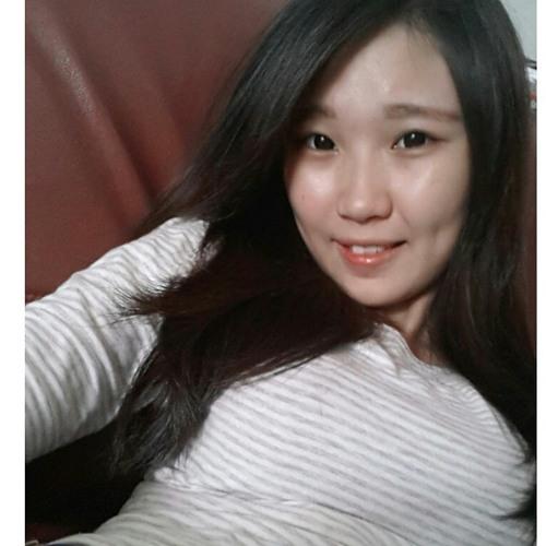 qianqiansoh's avatar