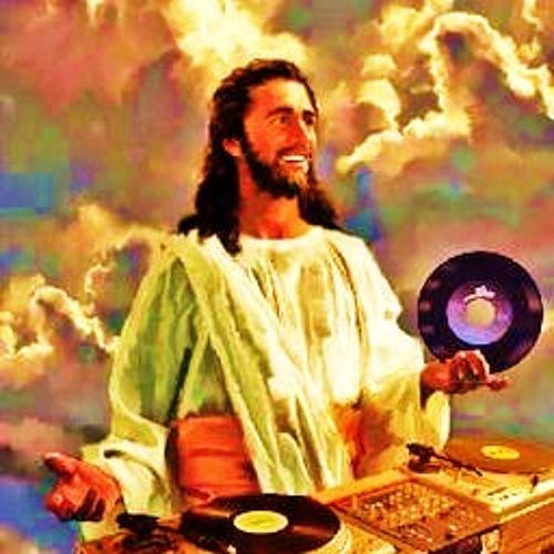 Jesus-Is-Back's avatar