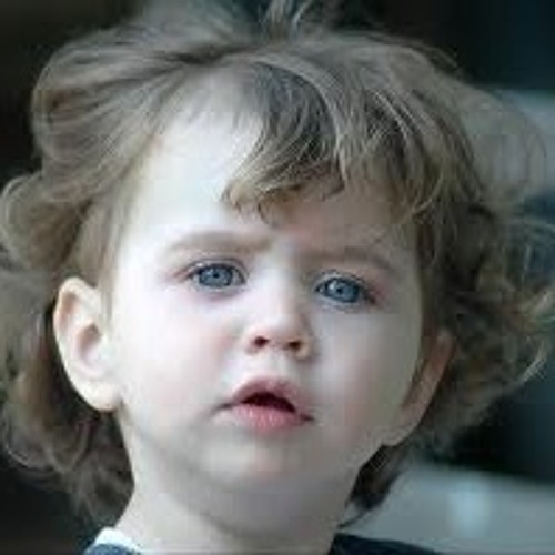 Amani Moh's avatar