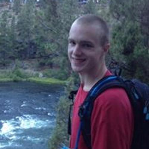 Phil Norberg's avatar
