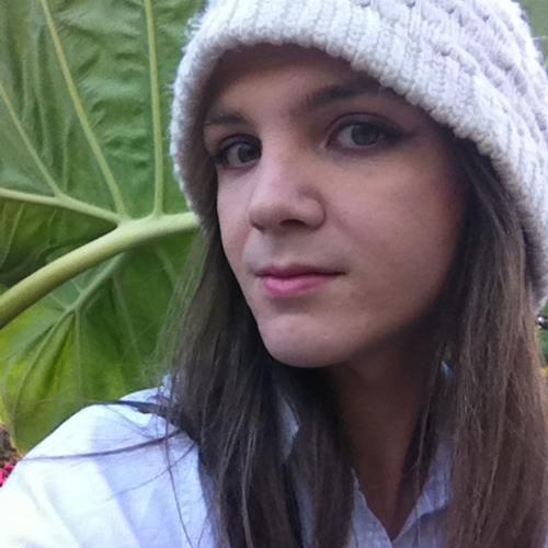 pixiebarf's avatar