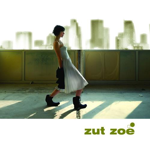 Zut Zoë's avatar