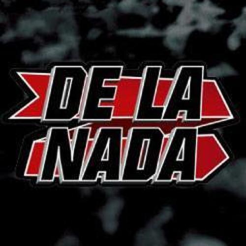 DeLaNadaPerú's avatar