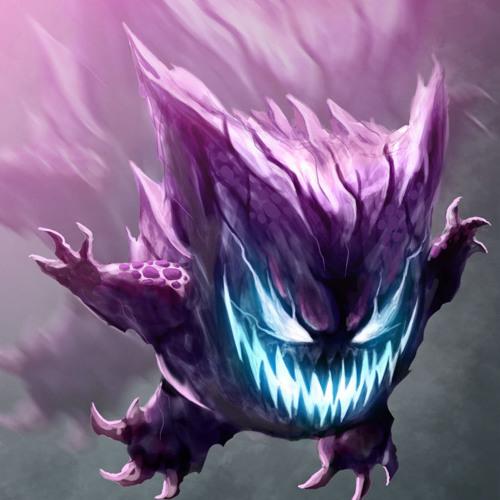 Le farahmand's avatar