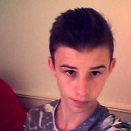 Louis Picq's avatar