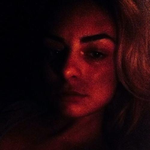 Melany21.'s avatar