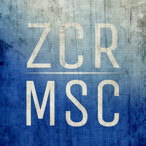 ZcoreMusic's avatar