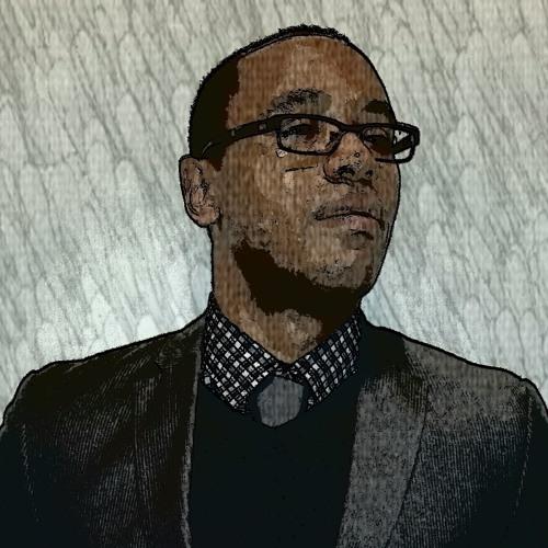 @theclickclack's avatar
