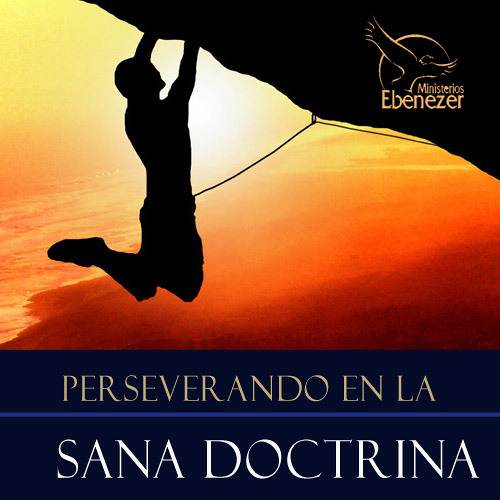 Doctrina Virtual's avatar