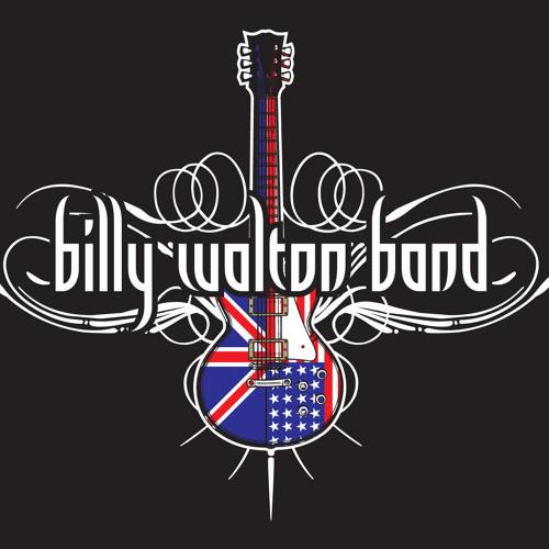 Billy Walton Band's avatar