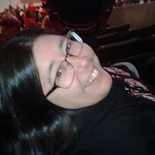 Lisa May 17's avatar