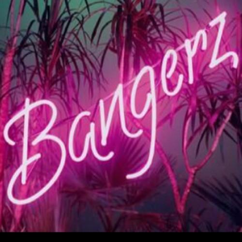 Bangerz Boy's avatar