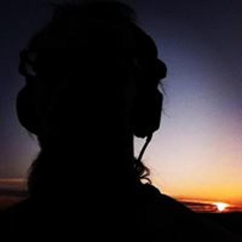 Aleksander  Gvozdev's avatar
