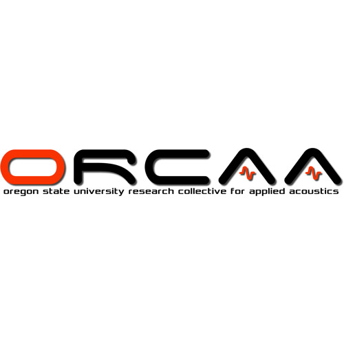 ORCAA_Lab's avatar